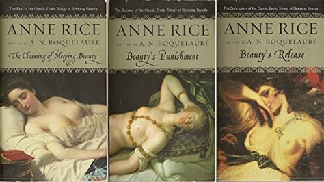 anne rice's sleeping beauty picture 9