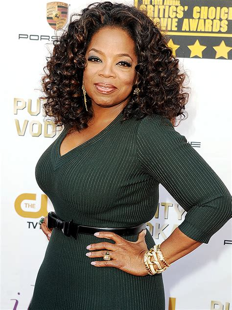 oprah's new weight loss picture 5