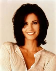courtney cox - short hair picture 14
