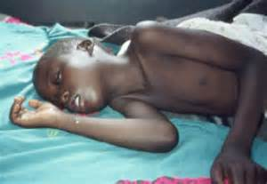 african sleeping illness picture 13