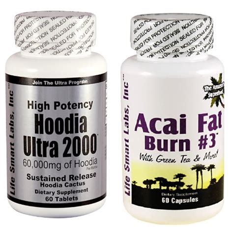 acai fat burn and urinating picture 7