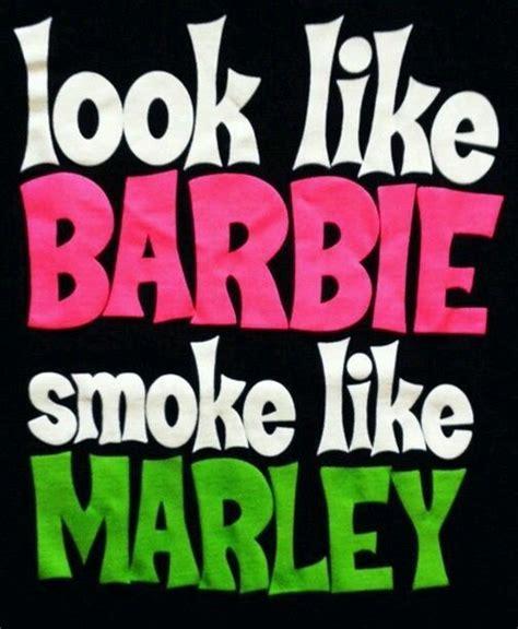looks llike smoke p thru vision picture 6