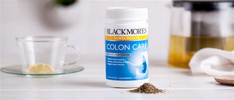 care products inc colon picture 2