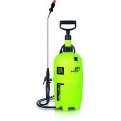 rump pump spray picture 5