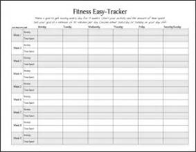2013 weight loss tracker chart picture 5