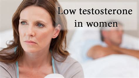 causes of low libido in women picture 10