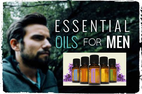 doterra oil male enhancement picture 3