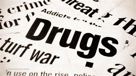 changes to califorina prescription drug laws 2014 picture 11