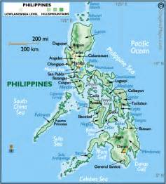 besthealth binondo philippines picture 14