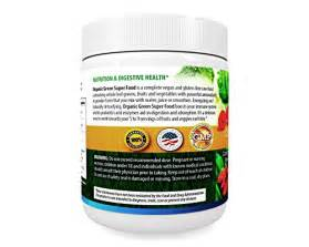 where to buy acai berry supplements picture 14