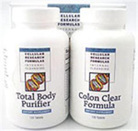 dual action colon cleans picture 2