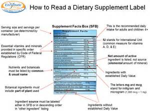 dietary supplement for high psa reading picture 9
