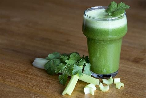 Celery for blood pressure control picture 17