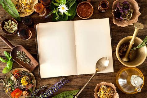natural herbal medicines picture 1
