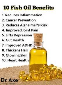 kosher cod liver oil picture 10