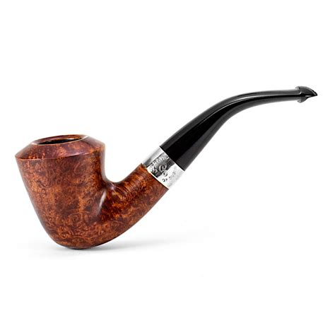 smoke pipe tobacco picture 2