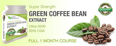 green coffee beans for weight loss at coimbatore picture 2