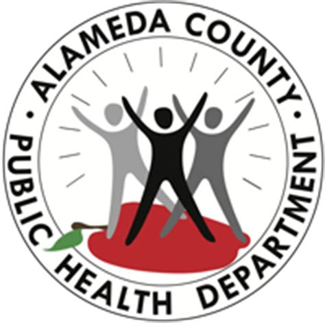 alameda county public health nurse picture 3