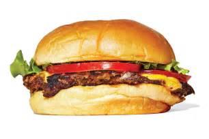 burger picture 9
