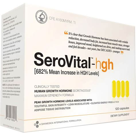 vital hgh with human growth hormone reviews picture 2