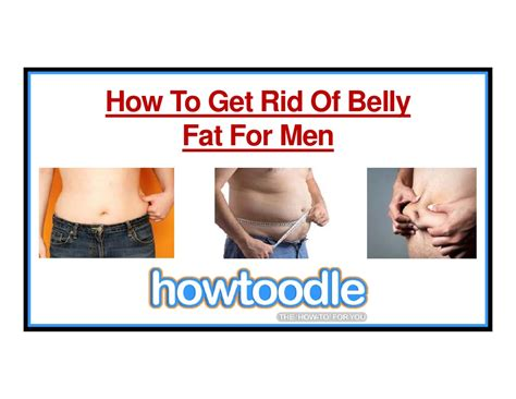 which herbex to use to remove belly fat picture 11