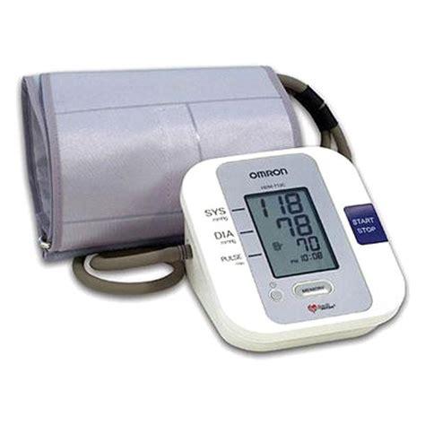 A picture of a blood pressure cuff picture 14
