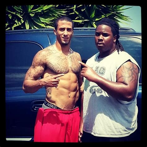 colin kaepernick has penis enlarged picture 9