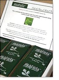 matula herbal formula -can it be purchase in picture 1