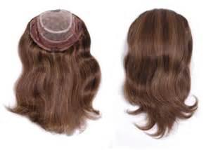 hair integration pieces picture 6