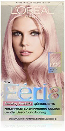 where can you buy naturcolor hair color? picture 7