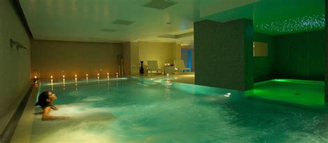 weight loss spa picture 3