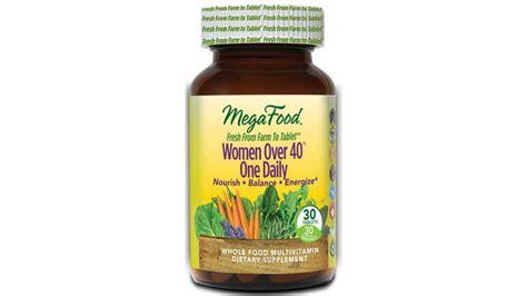 herbal feminization formula picture 1