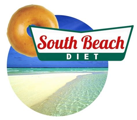 what you eat on the south beach diet picture 4