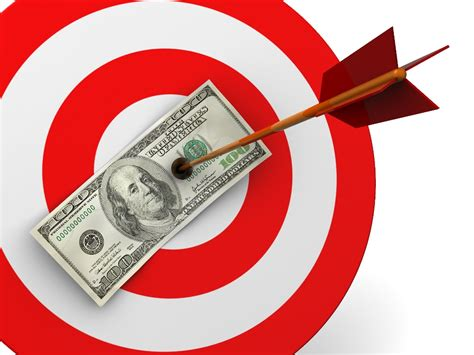 4 dollar presciptions target picture 1