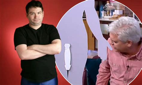 the longest erection on record belongs to jonah falcon at 13 picture 9
