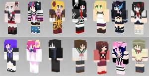 d skin 100 pack picture 7