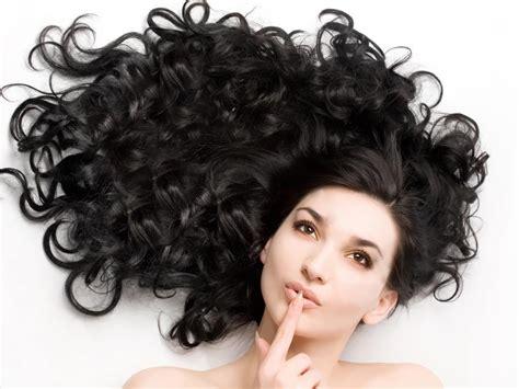 follizin hair picture 18