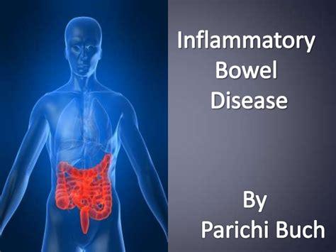 chronic colon problems picture 1