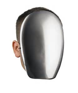 chromium vi mask picture 9