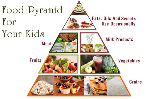 balanced nutritional diet picture 14