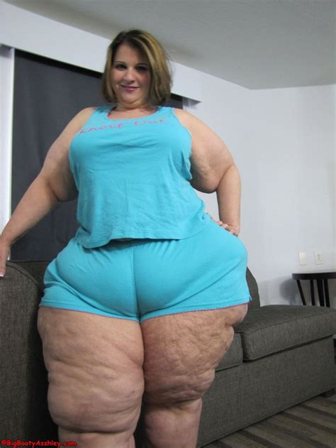 ssbbw gypsy after weight loss picture 5