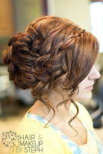 hair updos for prom picture 7