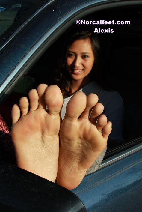 allyoucanfeet sets and free pictures picture 6