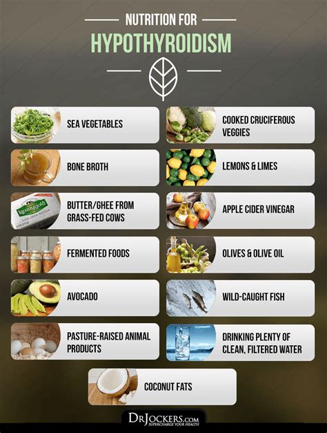 certain foods and thyroid function picture 11