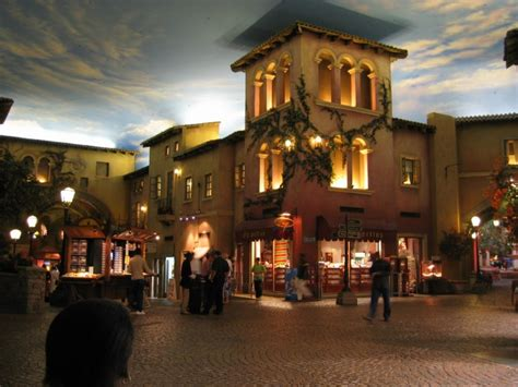a mall in johannesburg south africa that the picture 2
