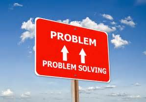 problem h picture 2