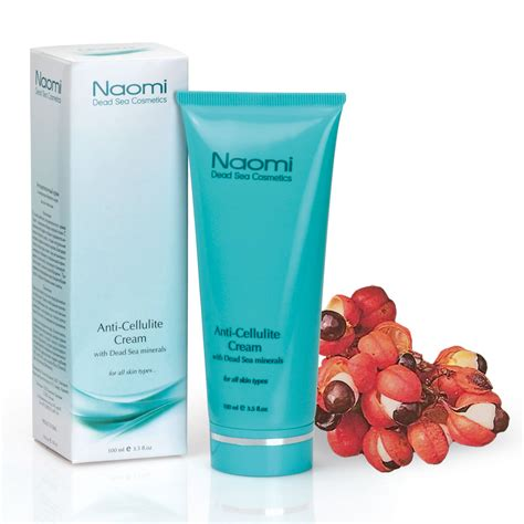 bionike anti cellulite crema ingredients picture 7