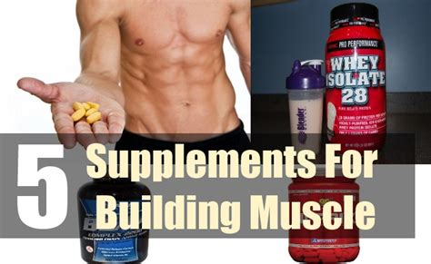 where to buy body building supplements in manila picture 11