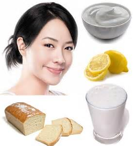 methods for clear skin picture 6