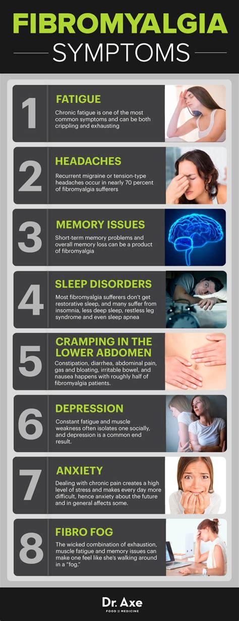 women joint pain symptom picture 5
